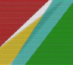 1440x1280-Wallpaper_AppsApk_ (593)