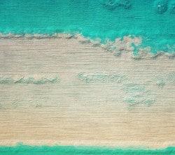 1440x1280-Wallpaper_AppsApk_ (616)