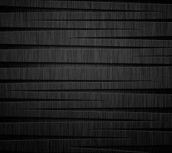 1440x1280-Wallpaper_AppsApk_ (688)