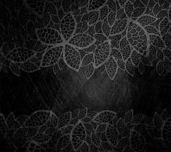2160x1920-HD Wallpaper-[AppsApk]- (126)