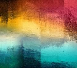 2160x1920-HD Wallpaper-[AppsApk]- (161)