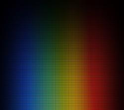 2160x1920-HD Wallpaper-[AppsApk]- (171)