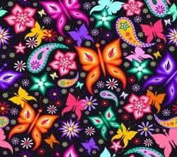 2160x1920-HD Wallpaper-[AppsApk]- (197)