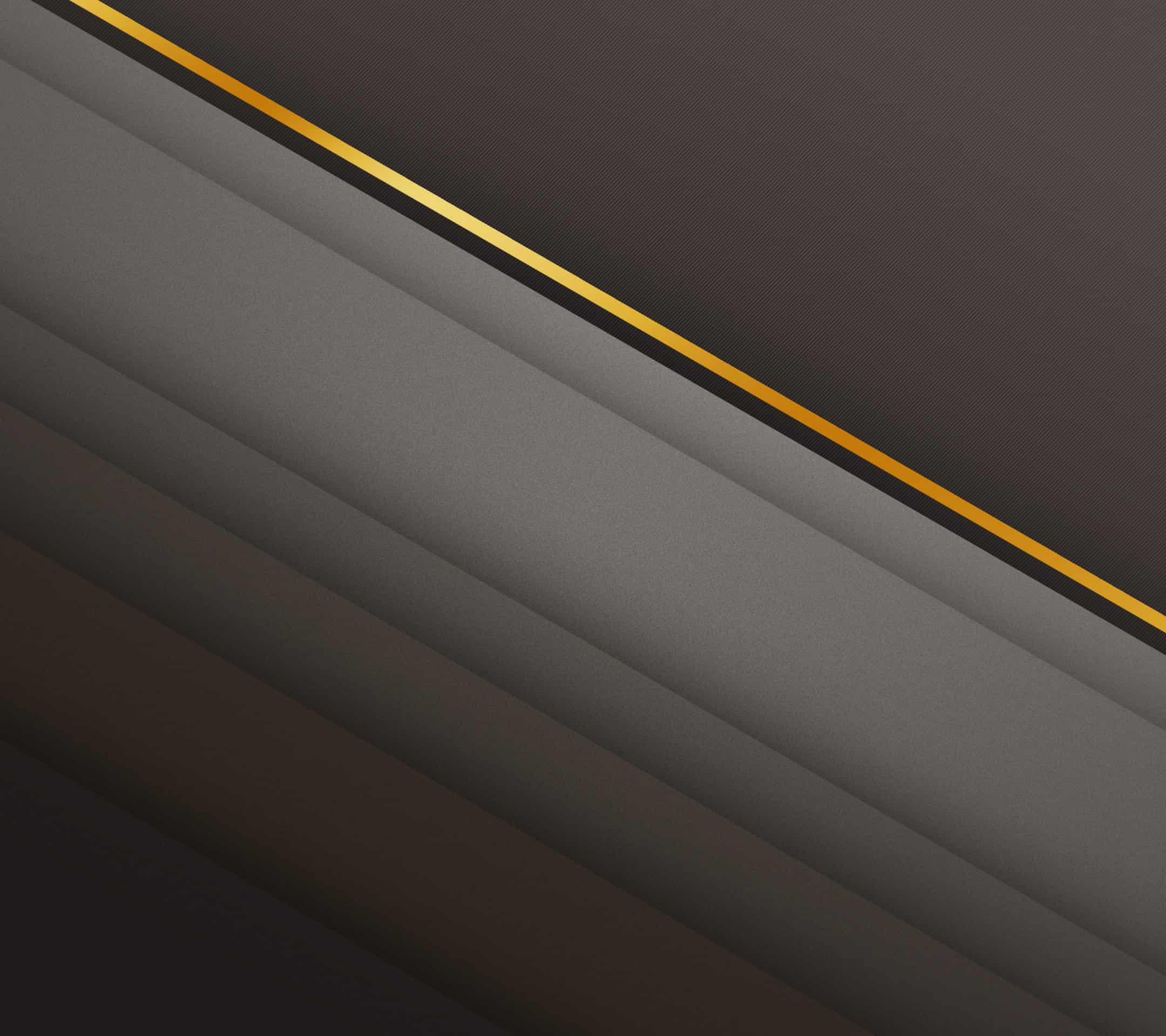 2160x1920 hd wallpaper appsapk 226