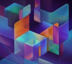 2160x1920-HD Wallpaper-[AppsApk]- (27)