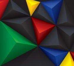 2160x1920-HD Wallpaper-[AppsApk]- (31)