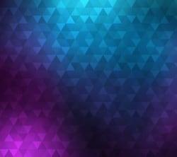 2160x1920-HD Wallpaper-[AppsApk]- (35)