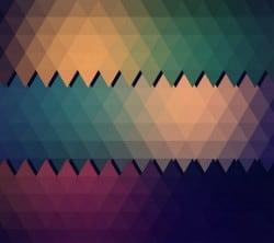 2160x1920-HD Wallpaper-[AppsApk]- (39)