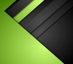 2160x1920-HD Wallpaper-[AppsApk]- (43)