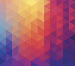 2160x1920-HD Wallpaper-[AppsApk]- (52)