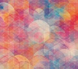 2160x1920-HD Wallpaper-[AppsApk]- (78)