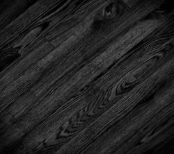 2160x1920-HD Wallpaper-[AppsApk]- (83)