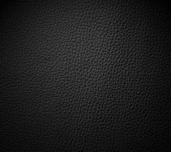 2160x1920-HD Wallpaper-[AppsApk]- (86)