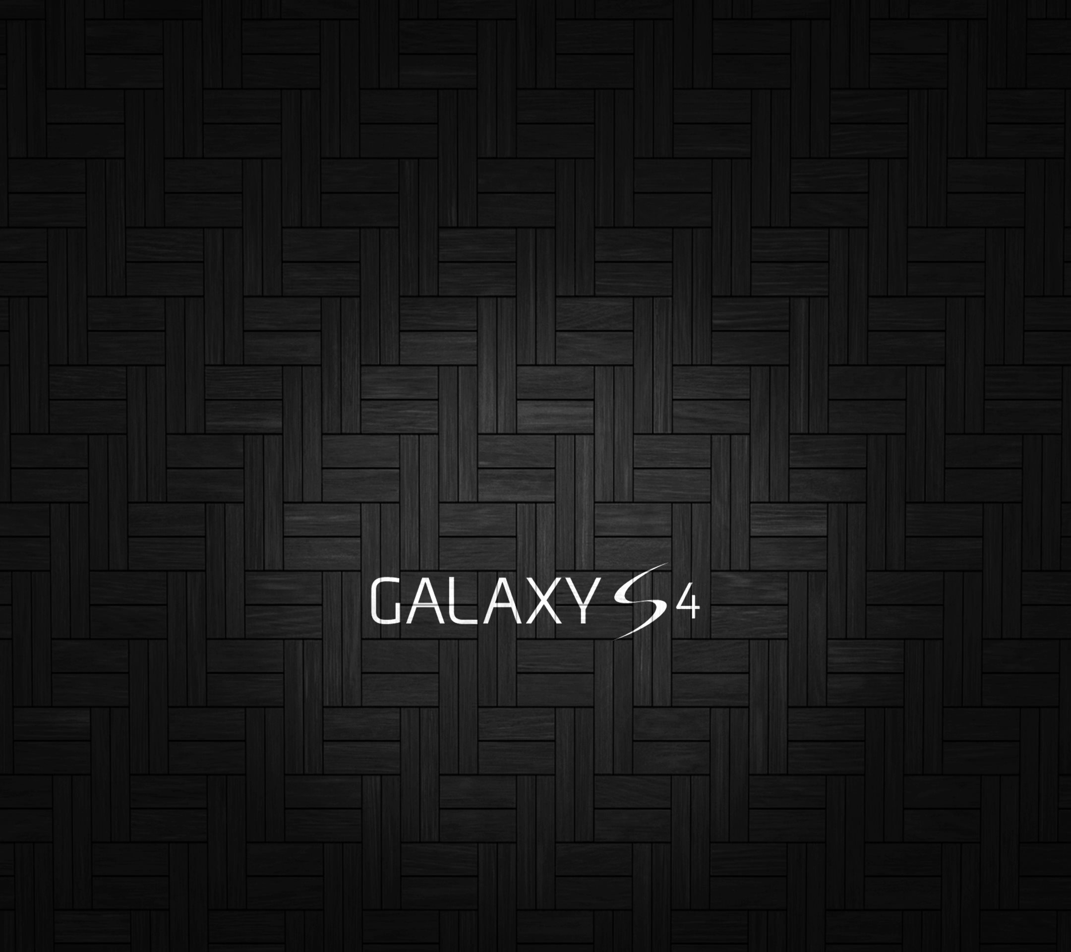 S4 (720x1280-Wallpapers)