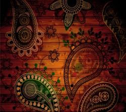 2160x1920-Wallpaper_AppsApk_ (387)