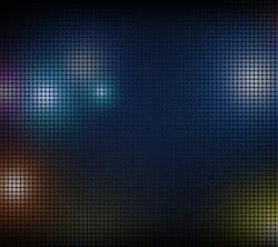 2160x1920-Wallpaper_AppsApk_ (388)