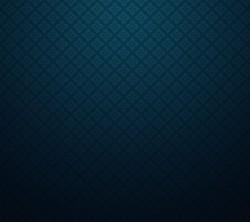 2160x1920-Wallpaper_AppsApk_ (391)