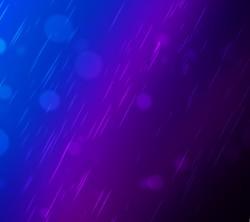 2160x1920-Wallpaper_AppsApk_ (394)