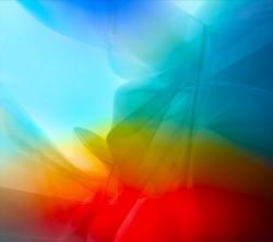 2160x1920-Wallpaper_AppsApk_ (395)