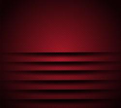 2160x1920-Wallpaper_AppsApk_ (424)