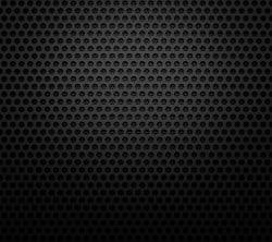 2160x1920-Wallpaper_AppsApk_ (465)