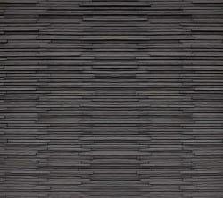 2160x1920-Wallpaper_AppsApk_ (490)