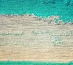 2160x1920-Wallpaper_AppsApk_ (516)