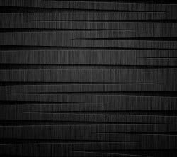 2160x1920-Wallpaper_AppsApk_ (588)