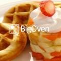 250,000+ Recipes BigOven