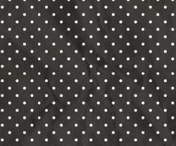 960x800-Wallpaper_AppsApk- (1974)