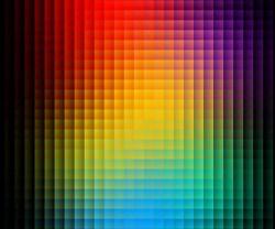 960x800-Wallpaper_AppsApk- (1984)