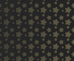 960x800-Wallpaper_AppsApk- (1989)
