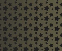 960x800-Wallpaper_AppsApk- (1990)