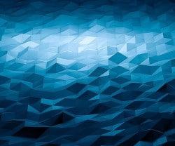 960x800-Wallpaper_AppsApk- (1997)