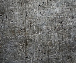 960x800-Wallpaper_AppsApk- (1998)