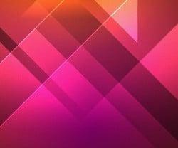 960x800-Wallpaper_AppsApk- (2004)