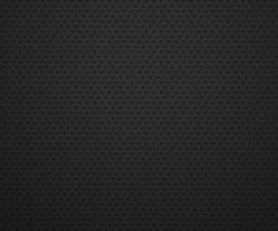 960x800-Wallpaper_AppsApk- (2156)