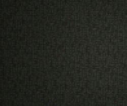 960x800-Wallpaper_AppsApk- (2159)