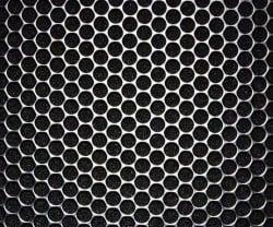 960x800-Wallpaper_AppsApk- (2165)