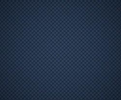 960x800-Wallpaper_AppsApk- (2337)