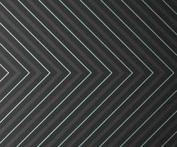 960x800-Wallpaper_AppsApk- (2339)