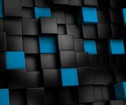 960x800-Wallpaper_AppsApk- (2347)