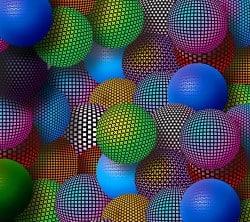 960x854-Wallpaper [AppsApk]-  (1)