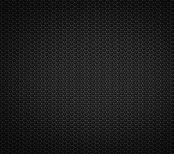 960x854-Wallpaper [AppsApk]-  (45)
