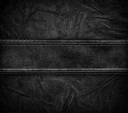 960x854-Wallpaper [AppsApk]-  (46)