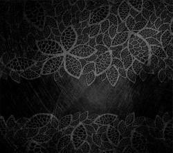 960x854-Wallpaper [AppsApk]-  (52)