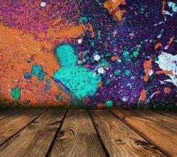 960x854-Wallpaper [AppsApk]-  (6)