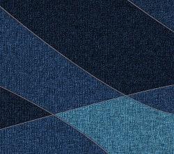 960x854-Wallpaper [AppsApk]-  (7)