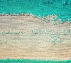 960x854-Wallpaper [AppsApk]-  (75)