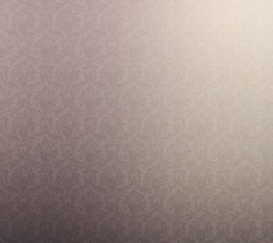 960x854-Wallpaper_AppsApk- (1245)